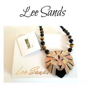 Vintage Lee Sands